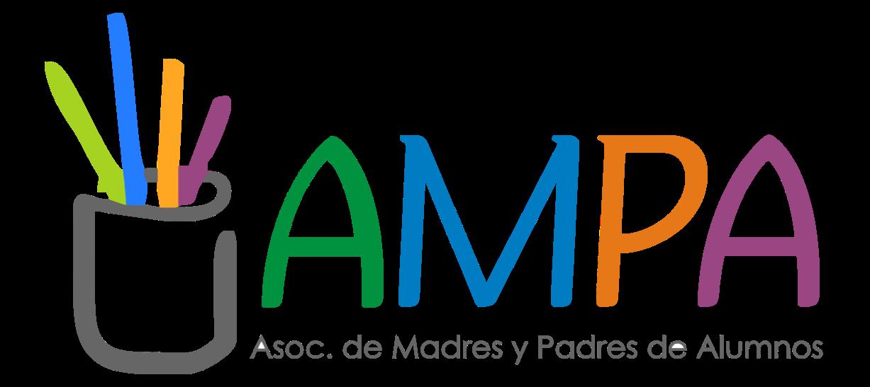 Asociación de madres y padres de alumnos