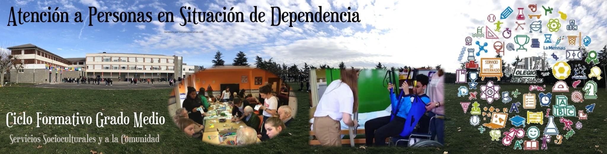gm dependencia1